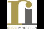 Rosic Log0